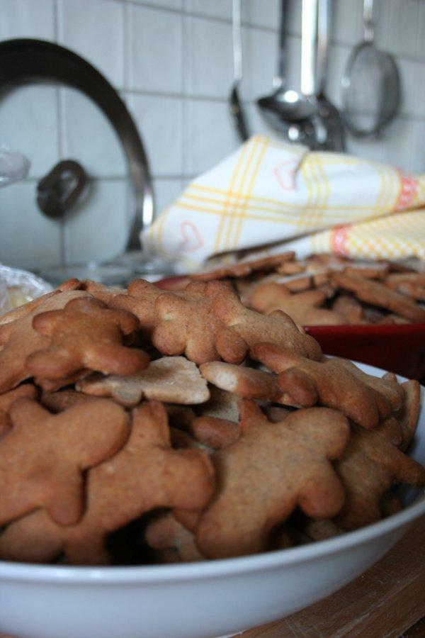 biscotti-cotti