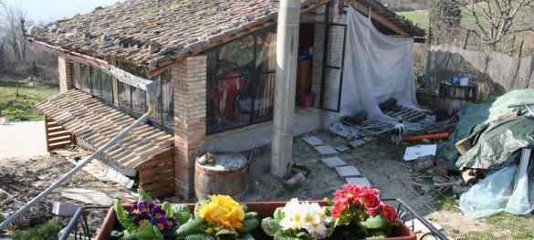 veranda-prog