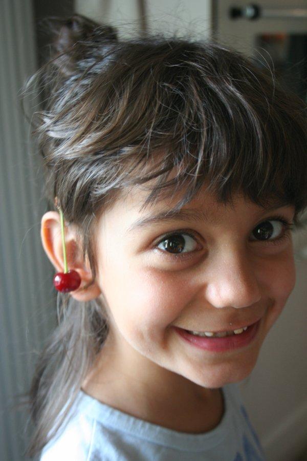siria-visciole