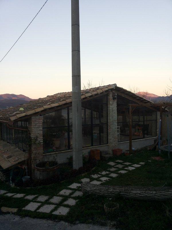 capanna-mattino