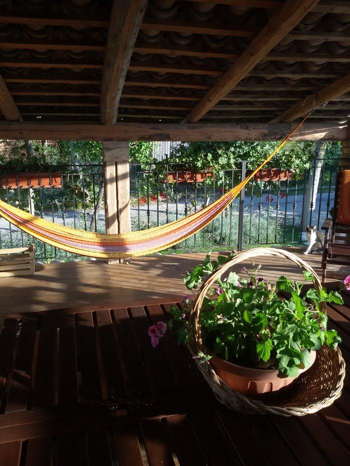 10-veranda
