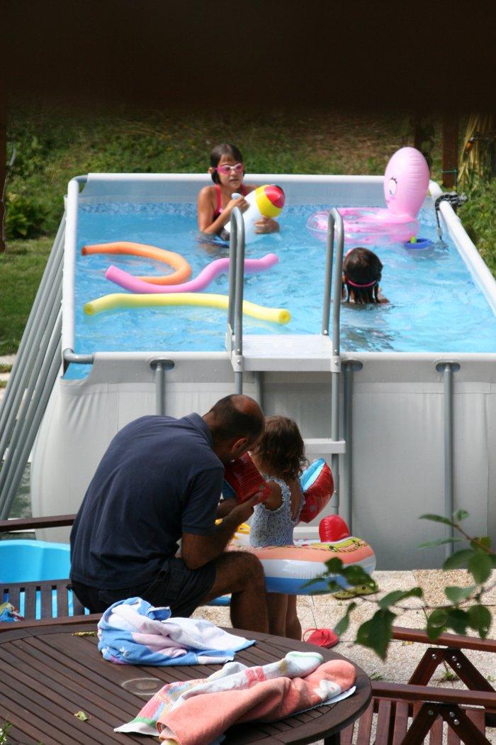 16-piscina