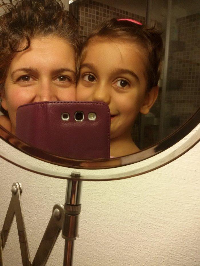 18-specchio