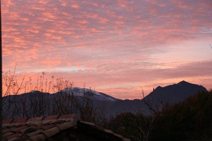 22-tramonto