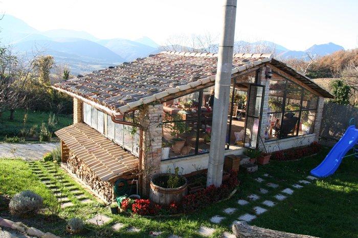 24-veranda